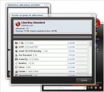 LiberKey imagem 1 Thumbnail