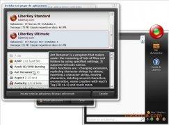 LiberKey image 4 Thumbnail