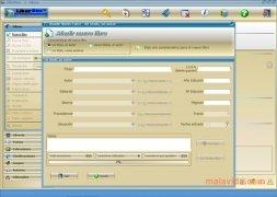 LiberOne image 1 Thumbnail