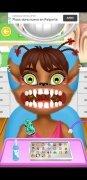 Libii Dentist bild 1 Thumbnail