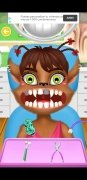 Libii Dentist imagen 4 Thumbnail