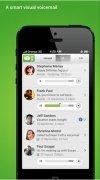 Libon imagem 4 Thumbnail