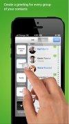 Libon imagem 5 Thumbnail