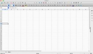 LibreOffice image 3 Thumbnail