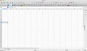 LibreOffice imagen 3 Thumbnail
