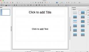 LibreOffice imagen 4 Thumbnail