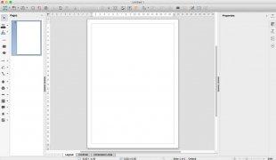 LibreOffice bild 5 Thumbnail