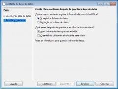 LibreOffice Изображение 3 Thumbnail