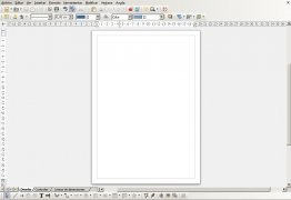 LibreOffice Portable immagine 3 Thumbnail