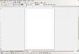LibreOffice Portable image 3 Thumbnail