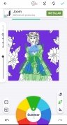 Coloring Book for Me image 4 Thumbnail