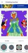 Libro de colorear para mí imagen 9 Thumbnail