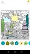 Happy Color imagen 4 Thumbnail