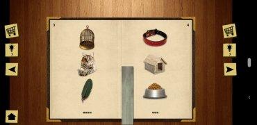 Book of Enigmas Изображение 2 Thumbnail