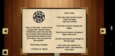 Book of Enigmas Изображение 5 Thumbnail