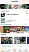 Libros y Audiolibros en Español imagen 1 Thumbnail