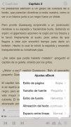 Libros y Audiolibros en Español imagen 4 Thumbnail