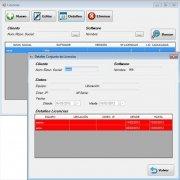 Licencias imagen 1 Thumbnail