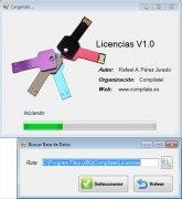 Licencias imagen 3 Thumbnail