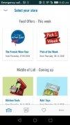 Lidl - Ofertas y folletos imagen 2 Thumbnail