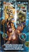 Lies Of Astaroth bild 3 Thumbnail