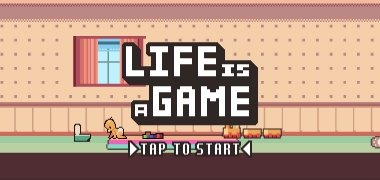 Life is a Game imagen 2 Thumbnail