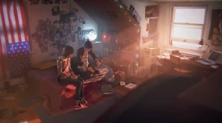 Life is Strange image 3 Thumbnail