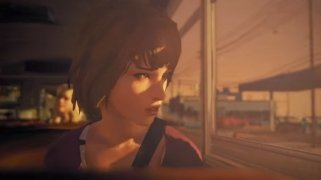 Life is Strange image 5 Thumbnail