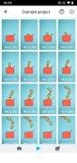 Life Lapse imagem 8 Thumbnail