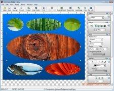 Life Poster Maker image 1 Thumbnail