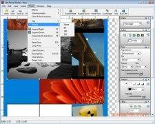 Life Poster Maker image 4 Thumbnail