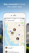Life360 Family & Friends Locator imagen 1 Thumbnail