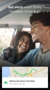 Life360 Family & Friends Locator imagen 3 Thumbnail