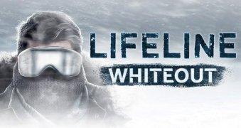 Lifeline: Inferno Bianco immagine 1 Thumbnail
