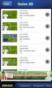 Liga BBVA Изображение 5 Thumbnail