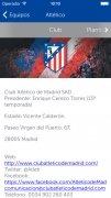 Liga BBVA immagine 4 Thumbnail