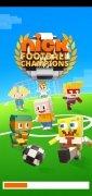 Liga de Fútbol Nickelodeon imagen 2 Thumbnail