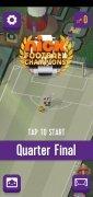 Liga de Fútbol Nickelodeon imagen 3 Thumbnail