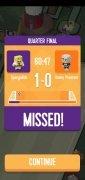 Liga de Fútbol Nickelodeon imagen 6 Thumbnail