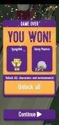 Liga de Fútbol Nickelodeon imagen 8 Thumbnail