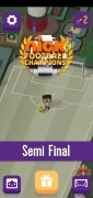 Liga de Fútbol Nickelodeon imagen 9 Thumbnail