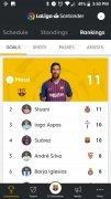 La Liga - App Oficial imagen 10 Thumbnail