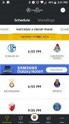 La Liga - App Oficial imagen 4 Thumbnail