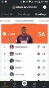 La Liga - App Oficial imagen 7 Thumbnail