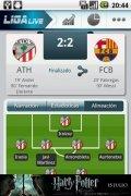 Liga Live immagine 3 Thumbnail
