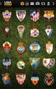 LigaPro Manager imagen 1 Thumbnail