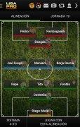 LigaPro Manager imagen 2 Thumbnail