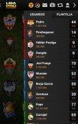 LigaPro Manager imagen 4 Thumbnail