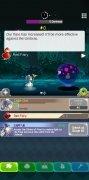 Light a Way imagen 3 Thumbnail