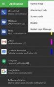Light Manager imagen 6 Thumbnail